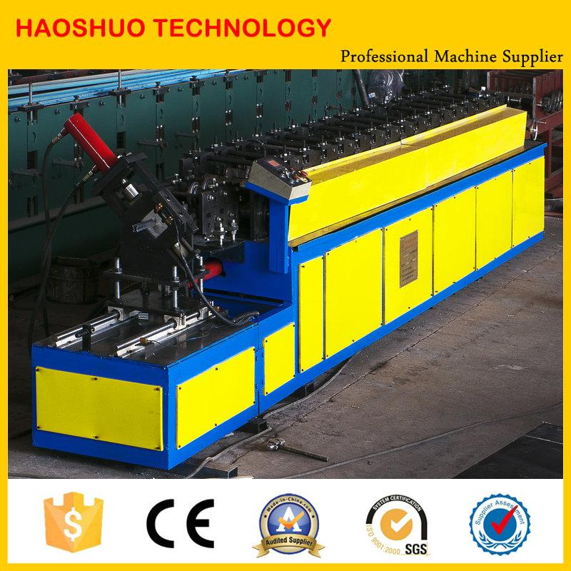 Light Steel Frame Forming Machine for Sale