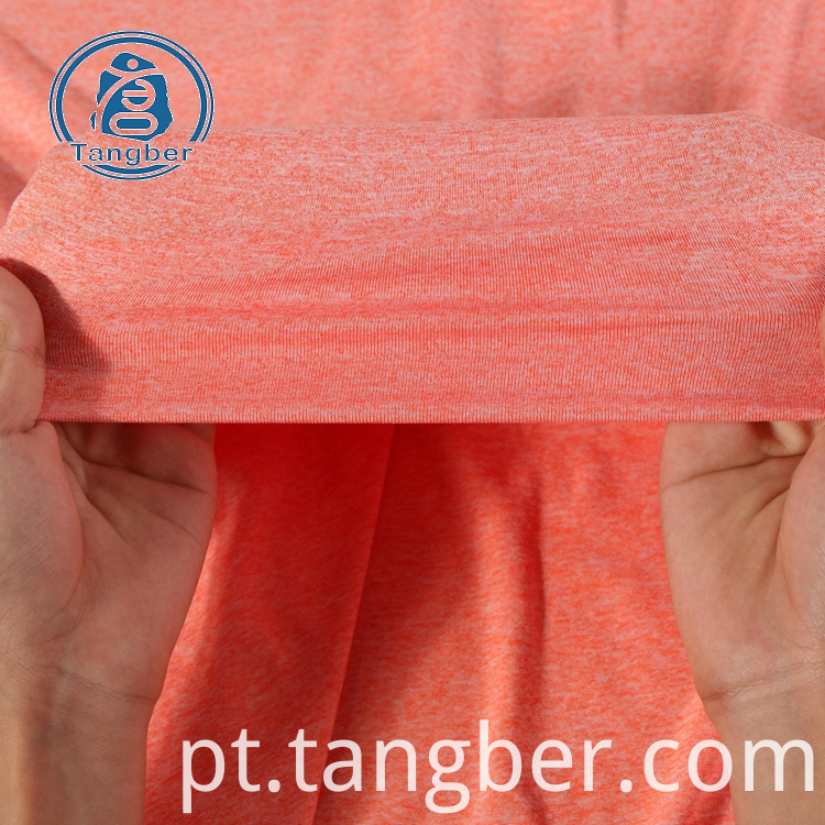 cationic polyester fabric