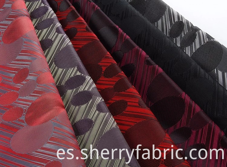 High quality lining fabric