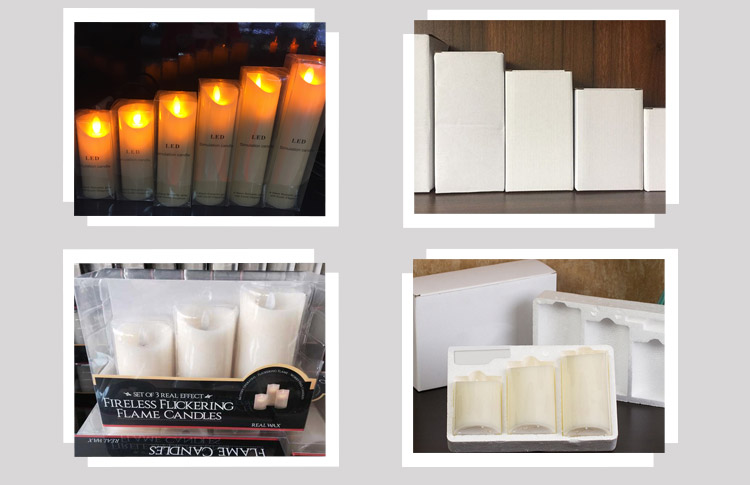 4flicker-led-candles0_09.jpg