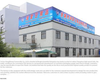 China Zhejiang Supplier Plastic Shampoo Bottle Lotion Pump Screw Liquid Soap Dispenser Lotion Pump