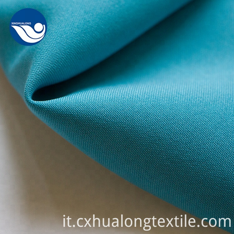 Quality Polyester fabric