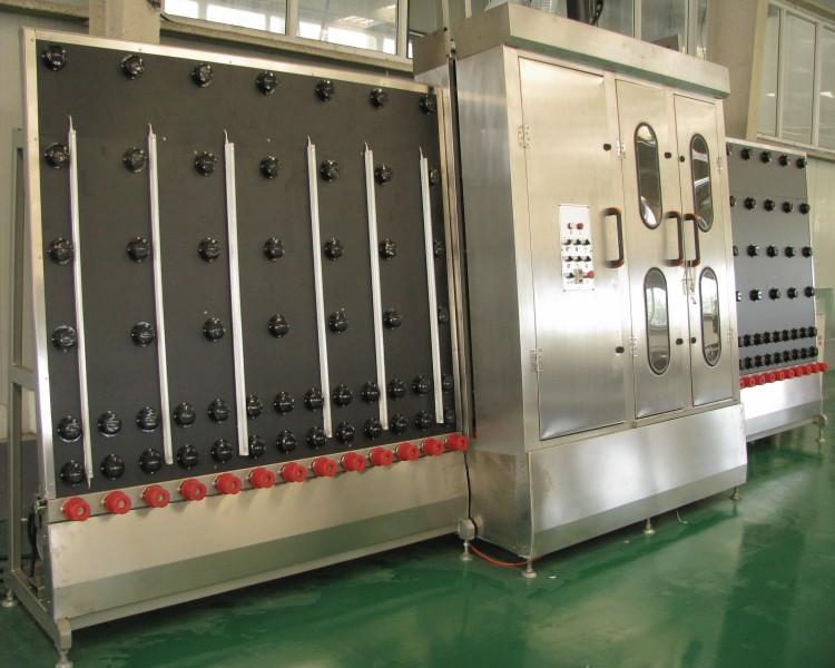 Good Quality Fully Automatic Washing Machine From China