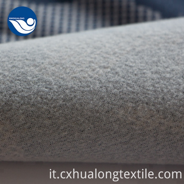 Latest polyester fabric