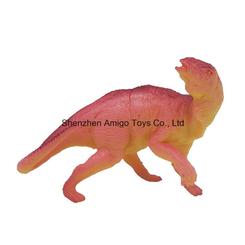 Animal Dinosaur Figrues for Child Gifts Kids Toys