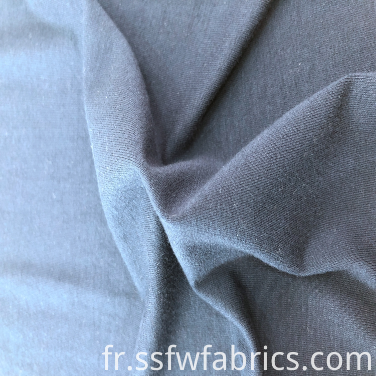 Hot Textiles Fashion Rayon Fabric