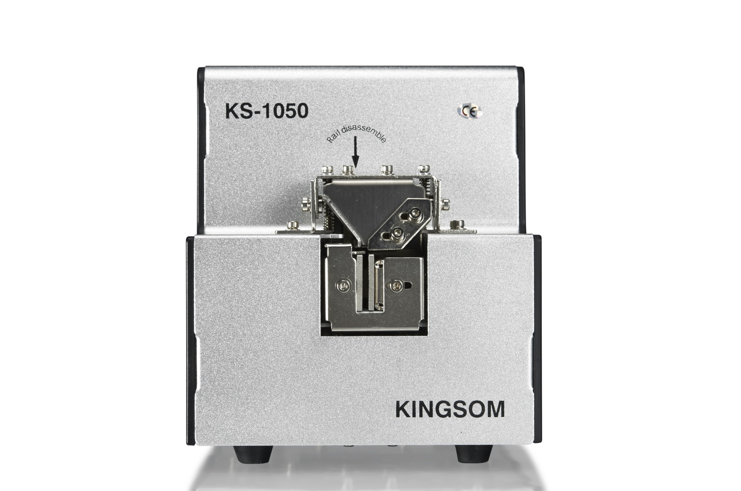KS-1050 Screw Dispenser