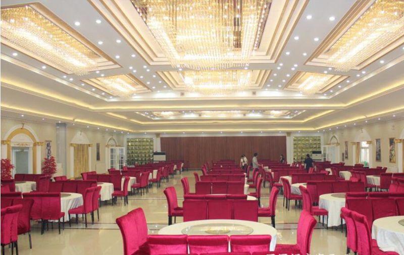 Hot Sale Banquet Chair/Hotel Chair/Wedding Chair