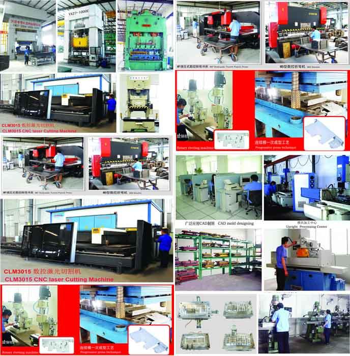 OEM CNC Machine Parts, Machined Parts, Machining Parts,