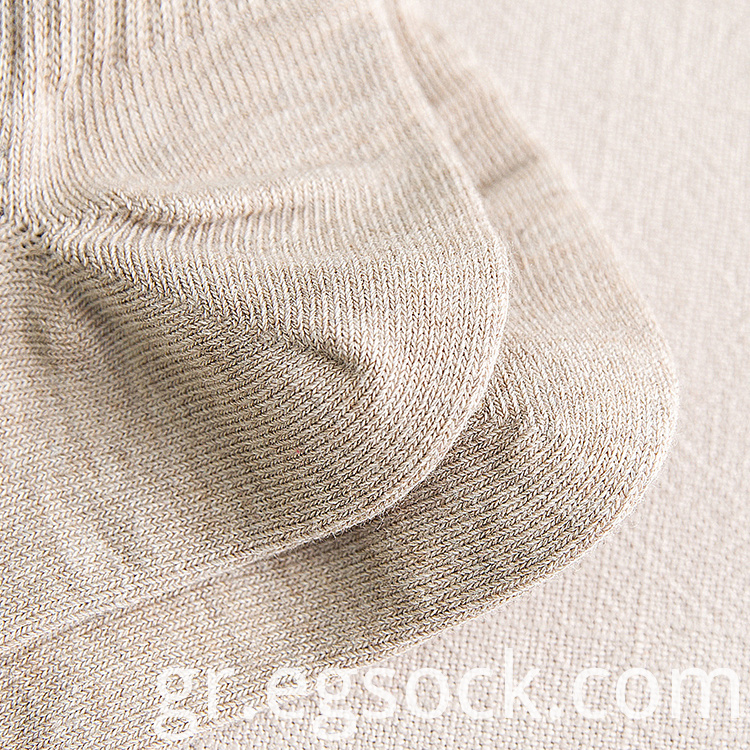 ankle breathable socks