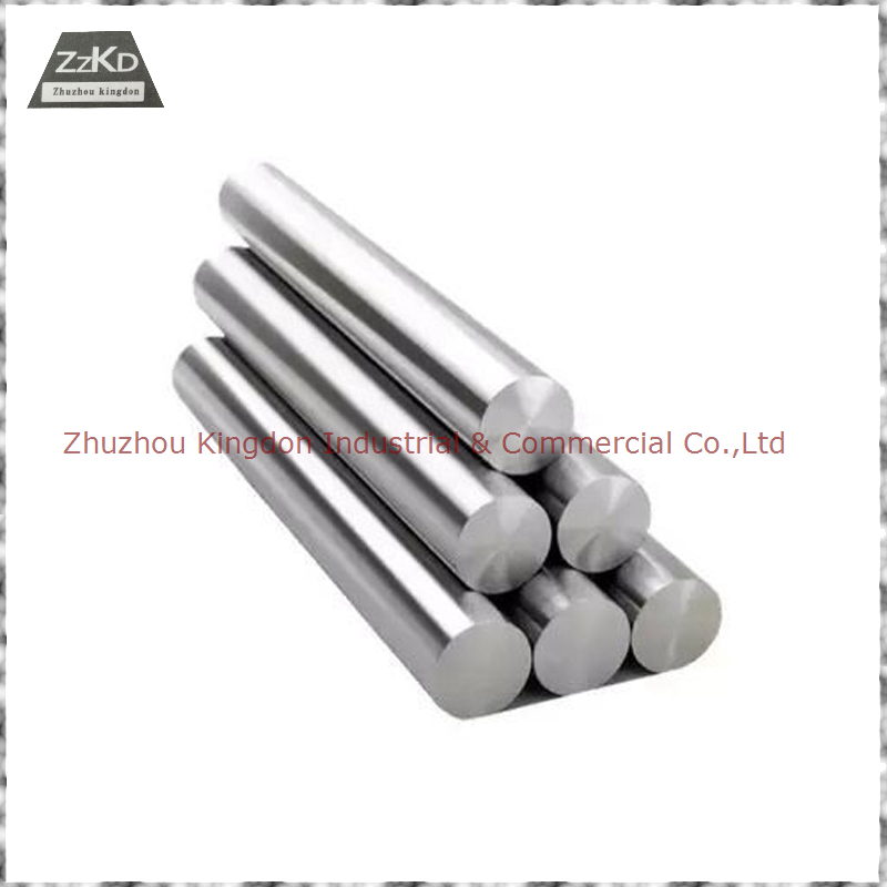 Tungsten Carbide Rod-Cemented Carbide Rod-Cemented Carbide Bar