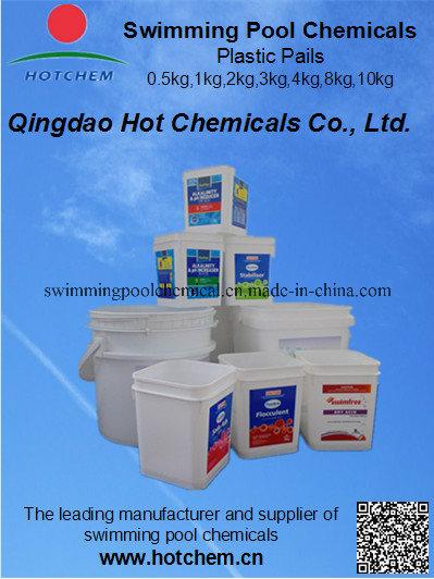 Swimming Pool Chemicals of Dry Acid (SPC-PM001)