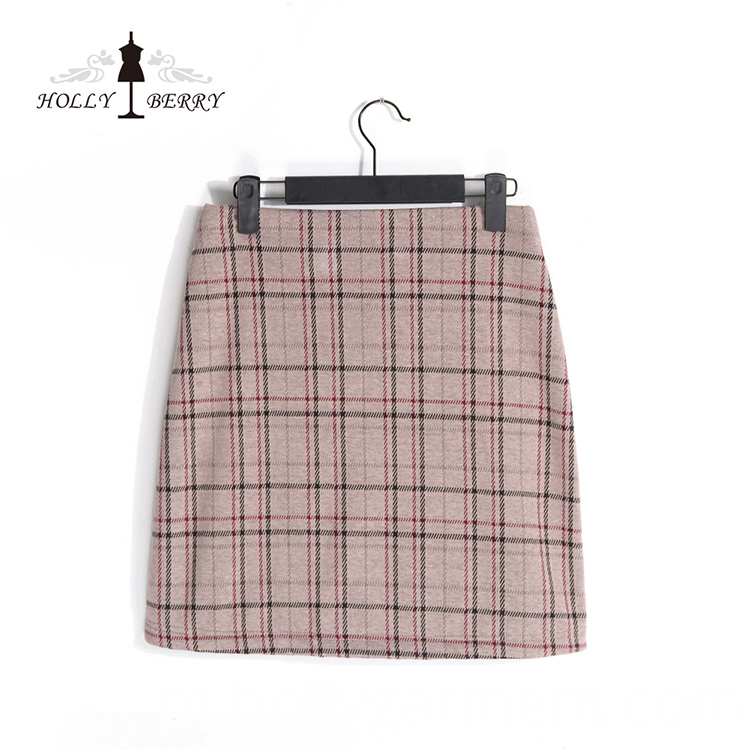 Womens Mini Skirts