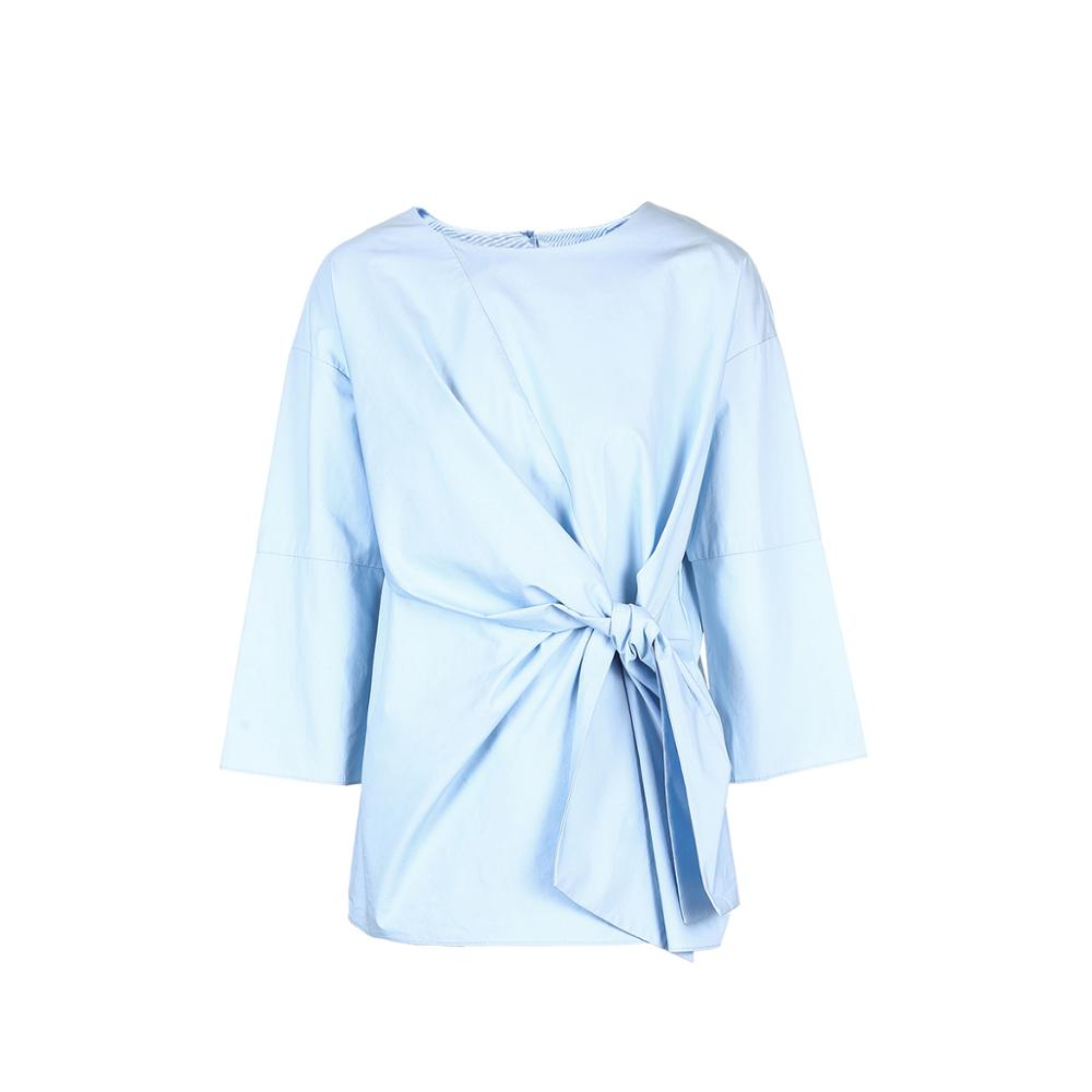New Fashion Casual Blouse Shirt