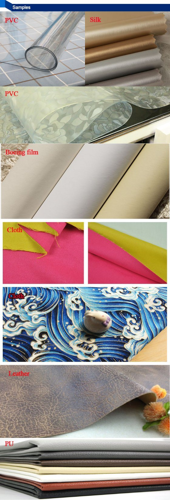 Cortadora profesional del laser del CO2 de la materia textil de cuero de la tela de la talla grande profesional