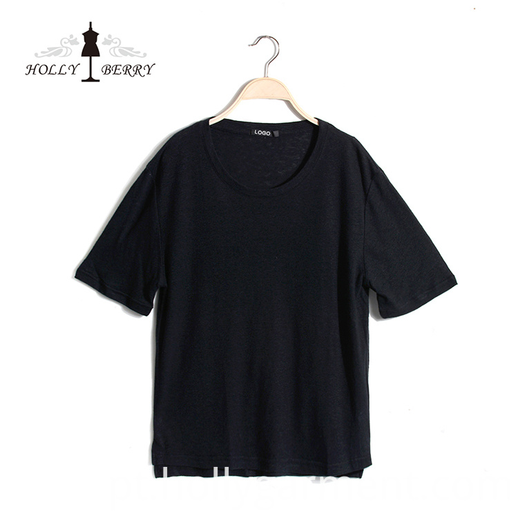 Stylish Womens Shirt
