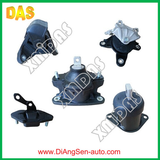 Custom Auto Rubber Engine Mounting for Honda Accord (50820-Ta0-A01)