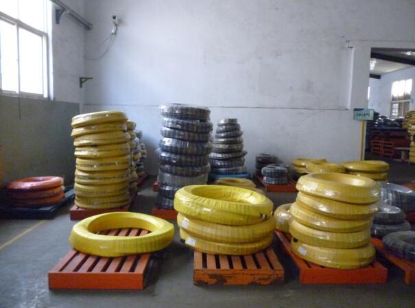 Excellent Medium Pressure Synthetic Fibre Braided Rubber Resin Hose SAE 100 R7/En 855
