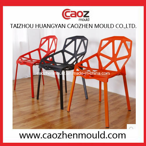 Good Quality Plastic Injection Chair Mold in China