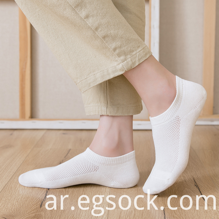 ladies summer thin sock