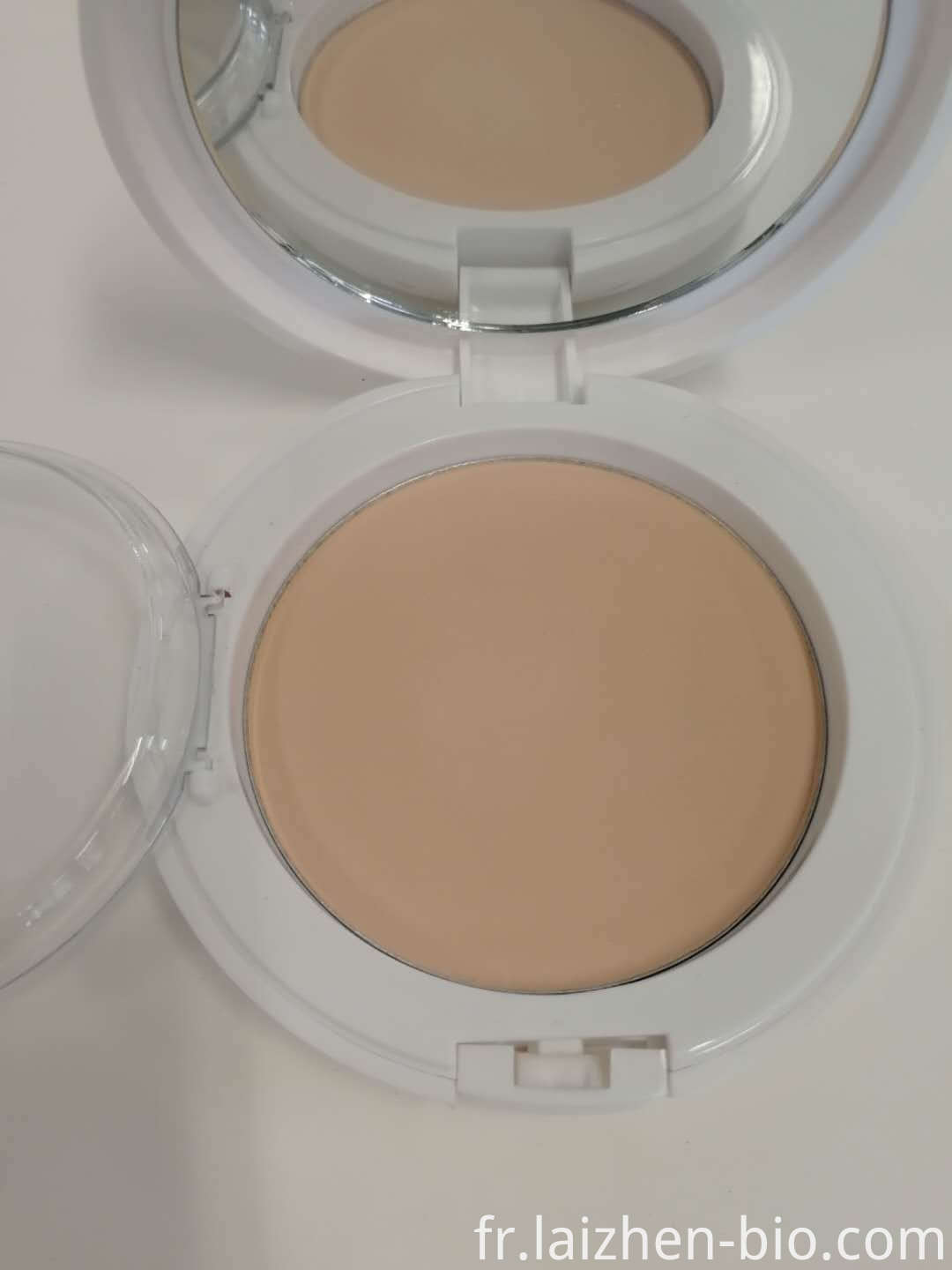 OEM Private Label Pressed Powder Foundation