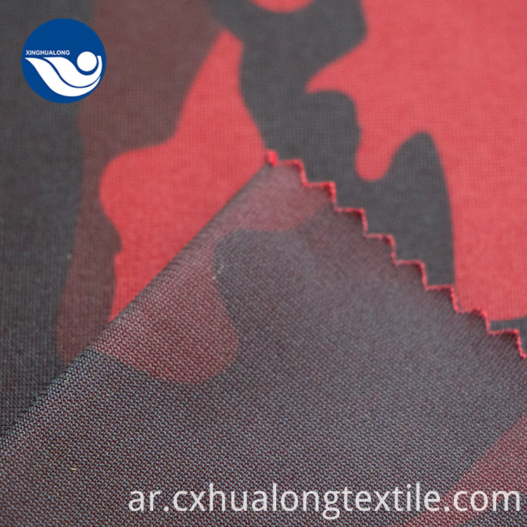 Super Soft Polyester Fabric