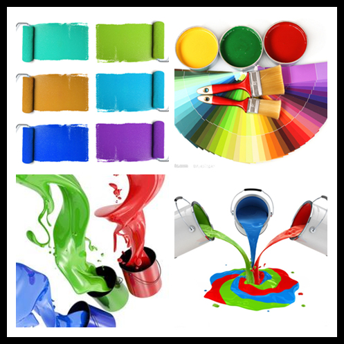 Paints Making Used Titanium Dioxide Rutile with High Quality