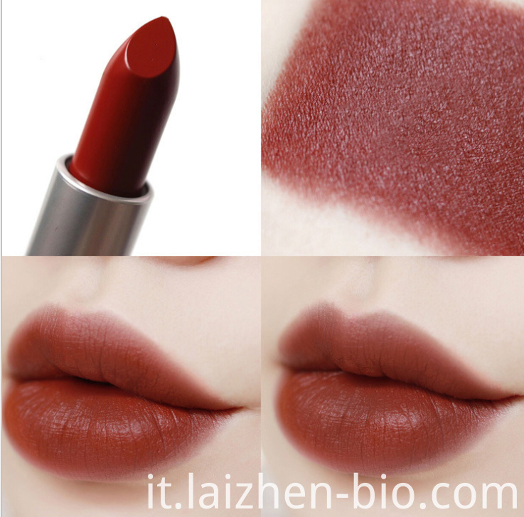 lipstick matte private label