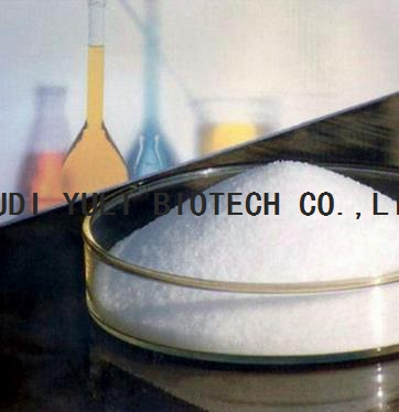 DCP 18% DCP17% Powders Granular Dicalcium Phosphate as Feed Additives