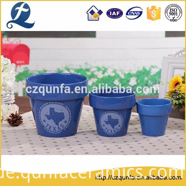 Planter Floor Pot