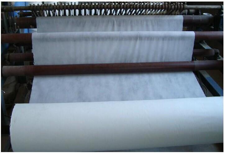 100%PP Non-Woven Fabric for Shopping Bag