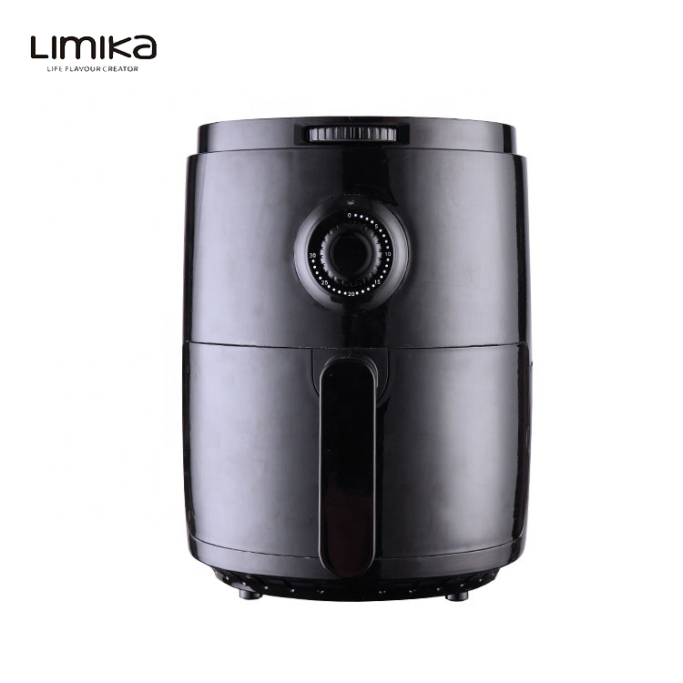 Portable Air Fryer