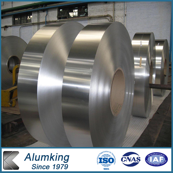1050/1080/1070/1100/1200/1145 Aluminum Strip for Electronic