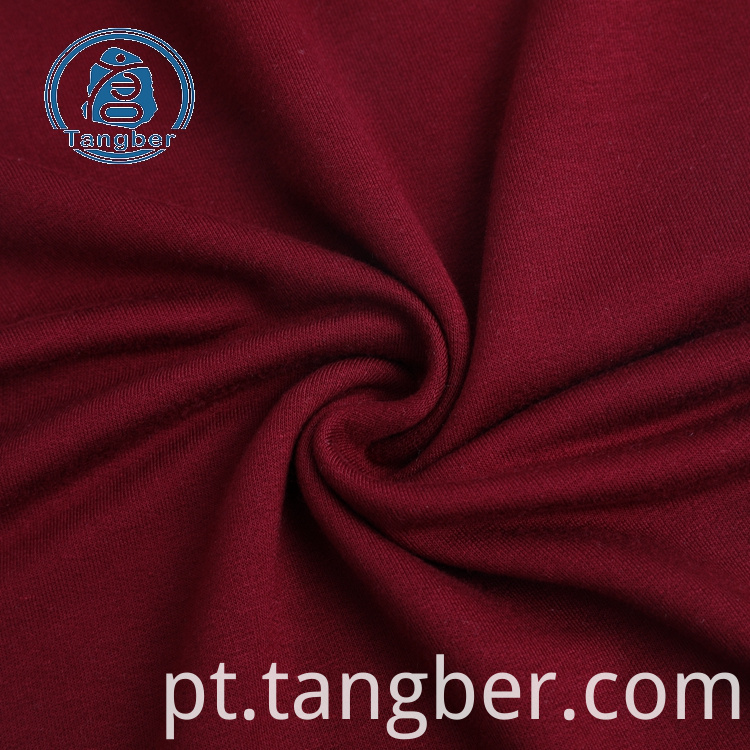 Cheap price spandex fabric