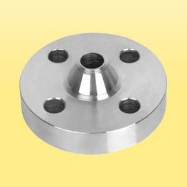 Stainless Steel Fittings with Ce Certificate