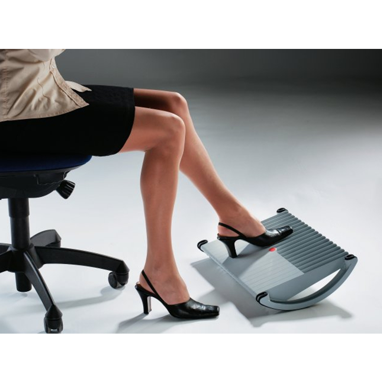 High Density Barber Chair Footrest with Good Price