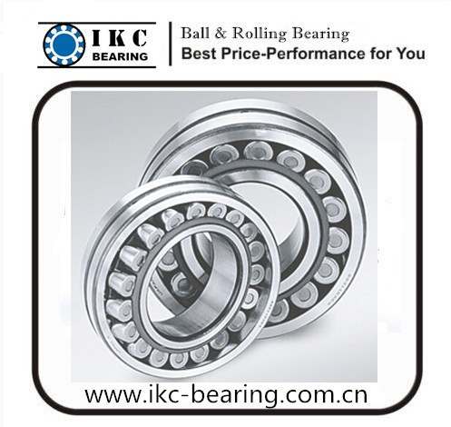 Vibrating Shaker Screen Spherical Roller Bearing 22308 EAS. Ea. T41A, E/Va405, Ccja/W33va405