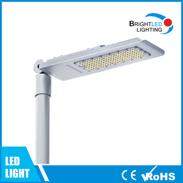 IP65 Aluminum 120W LED Steet Light