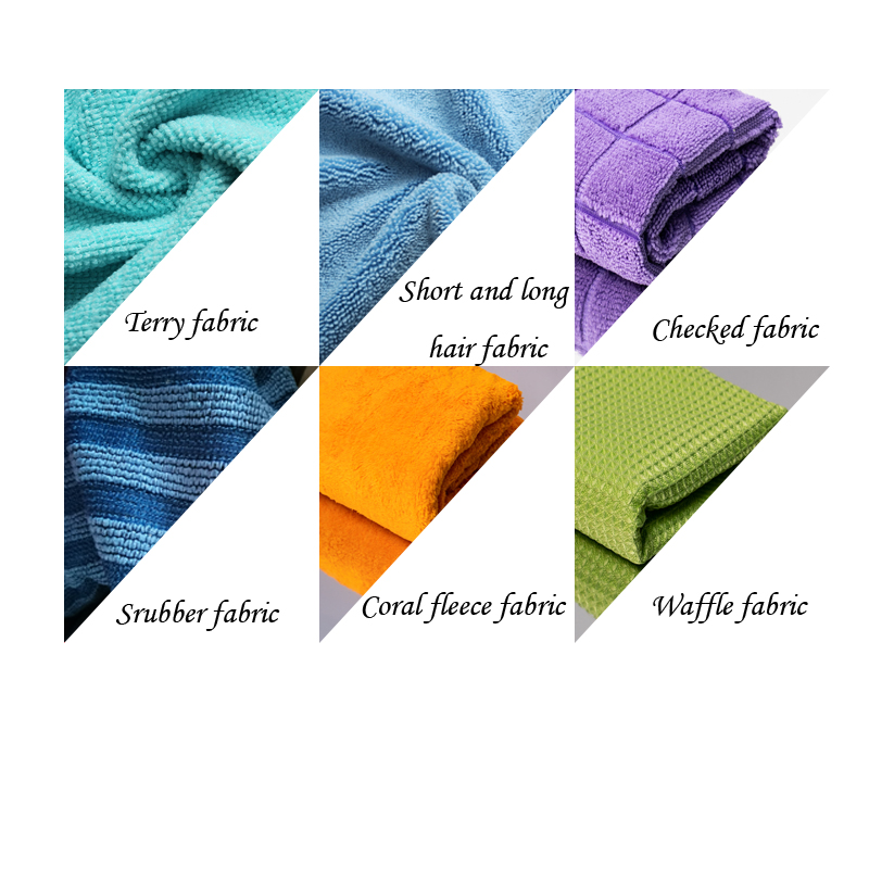 Sports Cooling Cloth