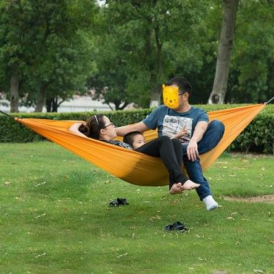 Polyester Ripstop Nylon Taffeta Fabric for Jacket/Tent/Bag/Box