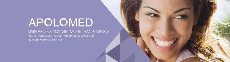 Multifunction Beauty Machine 8 Handles IPL Laser Hair Removal Treatment Machine