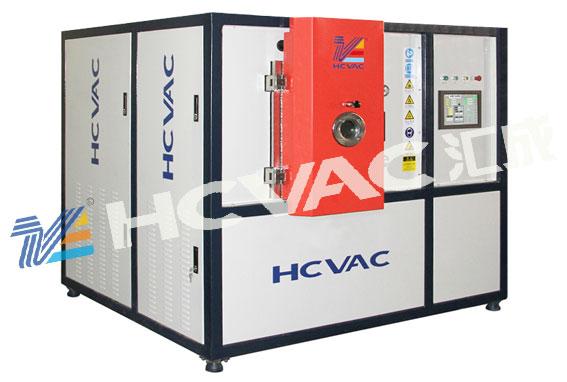 Diamond Like Carbon Dlc PVD Coating Machine Equipment