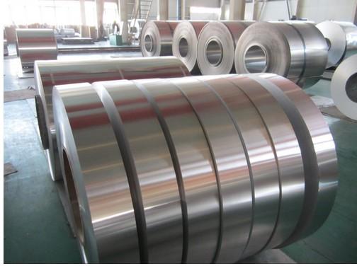 1050 3003 5052 Hot/Cold Rolling Aluminum/Aluminium Coil/Srip/Plate/Sheet Turkey