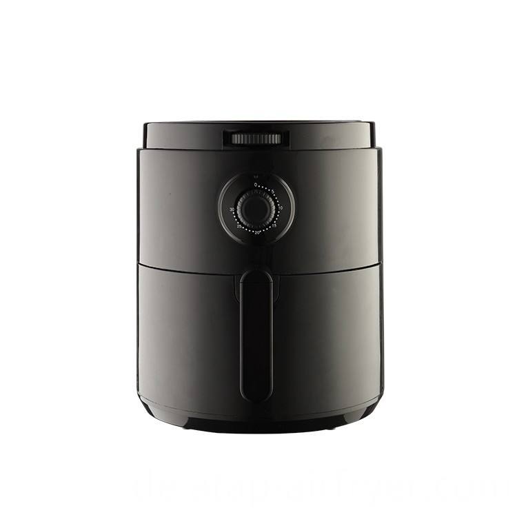 Oil Free Air Circulation Fryer