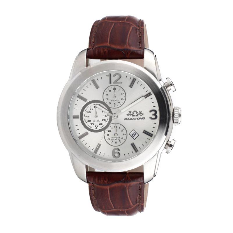 Fashionable Quartz Watch for Man