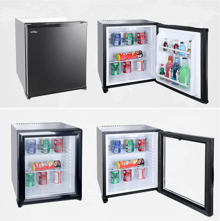 Mini Fridge 40L