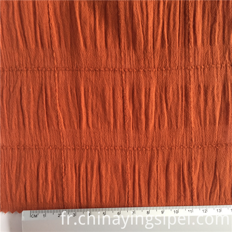 Fabric Cotton Product
