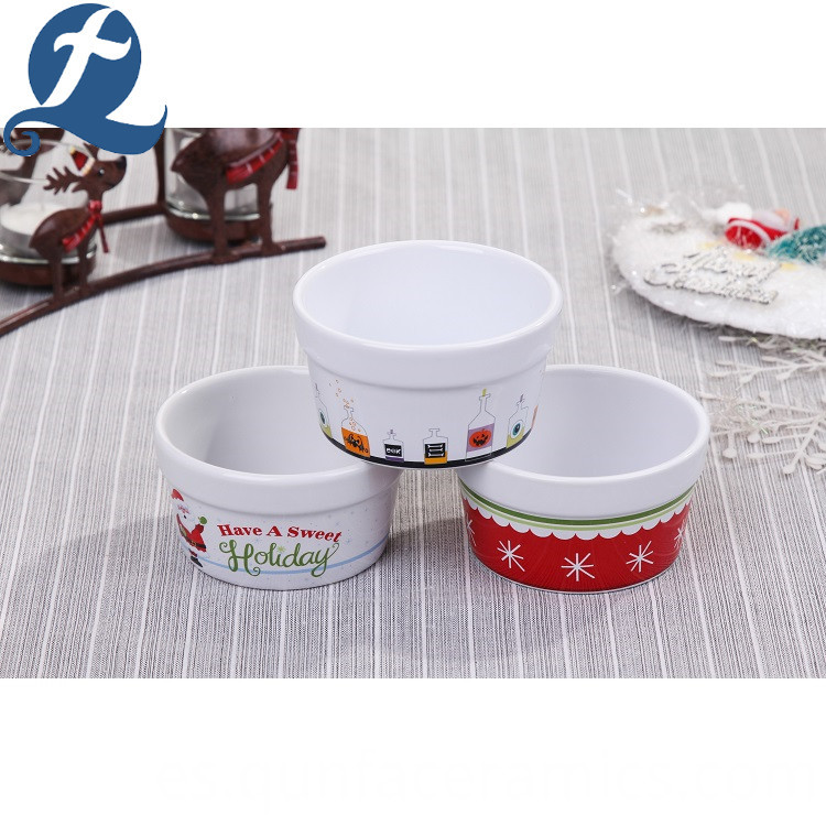 Decorative Bakeware