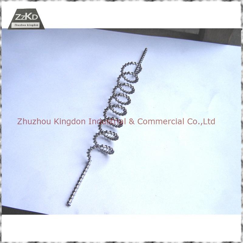 Tungsten Stranded Wire-Tungsten Filament-Tungsten Heating Element
