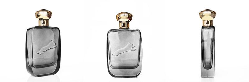 100ml High Quality Men Perfume
